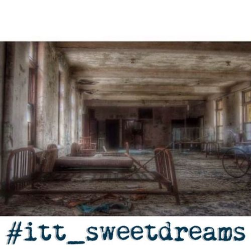This weeks challenge is all about institutional beds! Tag your institutional bed entries (new and old,) unlimited photos with #itt_sweetdreams Rules: You need to follow It_Tuesday You need to use the following tags #itt_sweetdreams #it_tuesday Colla Urbanexplorer Igrime Abandoned Urbexexplorer Filth Sfx_grime Partnersingrime Flaming_rust Unitedbygrime Rustoutloud Filthyfeeds Rurexeploration Grime It_tuesday Urbanexploration Grime_nation Filthy Discarded_butnot_forgotten Rurex Abandonment_issues Findingbeautyoutofshit Itt_sweetdreams Filthyfamily Grimey 50shadesofgrime Rustographer