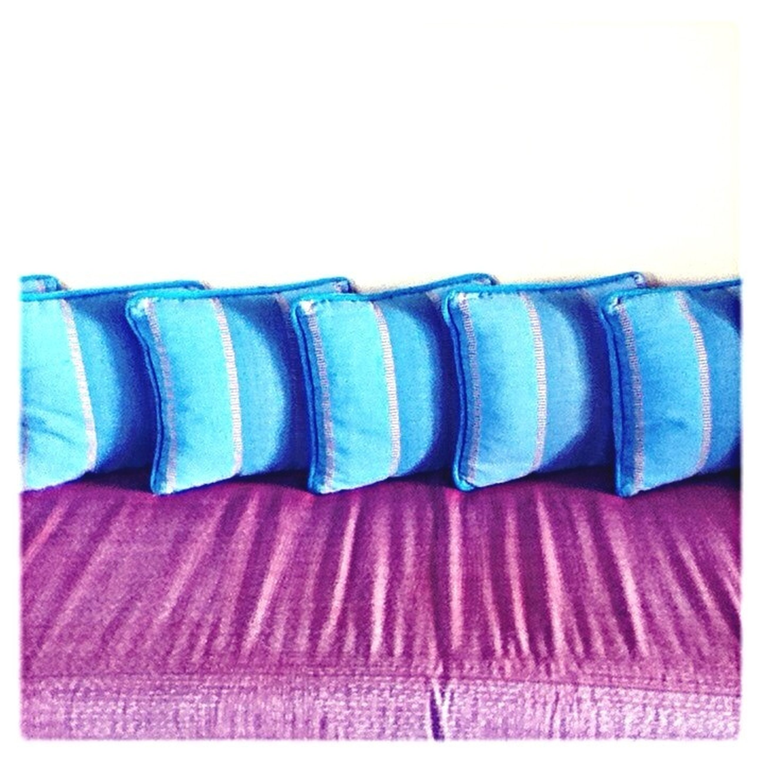 still life, multi colored, indoors, side by side, variation, arrangement, close-up, copy space, in a row, fabric, white background, textile, studio shot, pattern, choice, blue, large group of objects, high angle view, order, stack