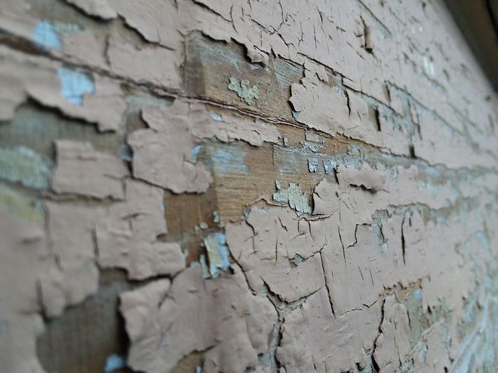 Backgrounds Textured  Rough Wall - Building Feature Close-up Architecture Building Exterior Built Structure Weathered