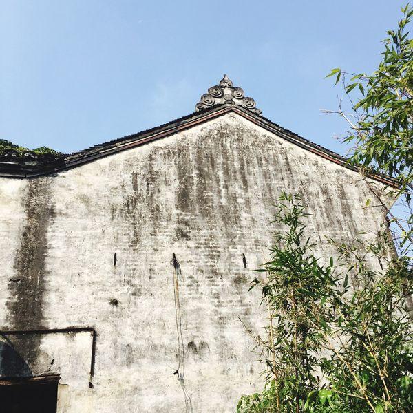Moonriver Jiaxing