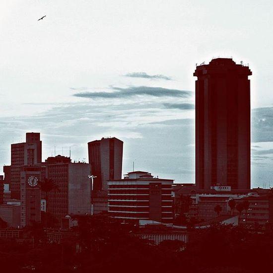 CityofNairobi