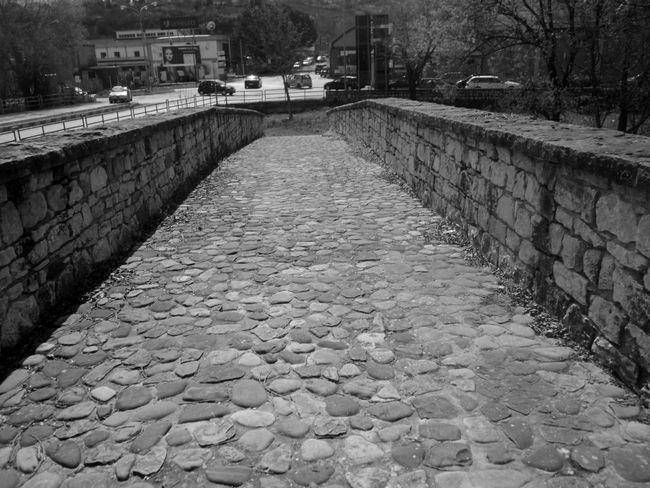 #basilicata #Black&White #blackandwhite #fotobiancoenero #fotobianconero #Italia #italy #OldPicture #potenza #potenzainferiore #vialedelbasento