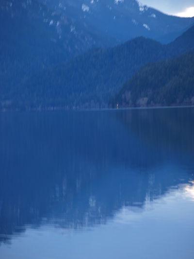 American Fjords Olympic Peninsula Pure Washington Depth Of Beauty Hidden Beauty Lake Effect Mirror Reflection Sojourner