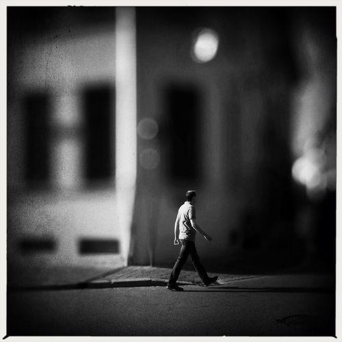 Shootermag NEM Mood Streetphotography NEM Black&white