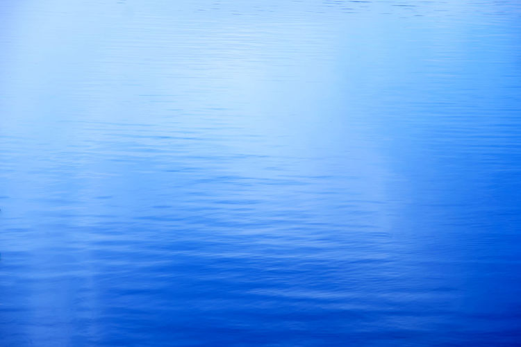 Calm Sea Water Background Denmark Denmark Love ❤️ Backgrounds Beauty In Nature Day Full Frame Nature No People Outdoors Reflection Water