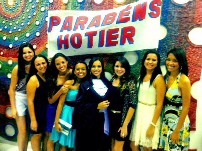 #hotier_graduation