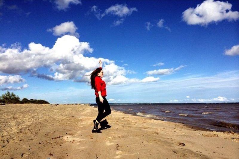 Beach #Cool #Weekend #Summer #Ferrugem