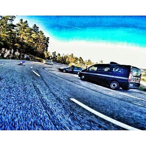 @malakahill Dh Longboard Berthiand Good Session Friendlypolice Lapoliconpomponesenlacurva Alliteneisotrospotmastranquilosiquereis Graciasagente Fullspeed Rudedh Good People Foto Titoopinkrider Tunning Cova Graciascovaaquedadoincreible Yuuu Malakasinfrançe Malakasputos Estoeslacharla Traemasqueso Skateboard Long skate skateordie