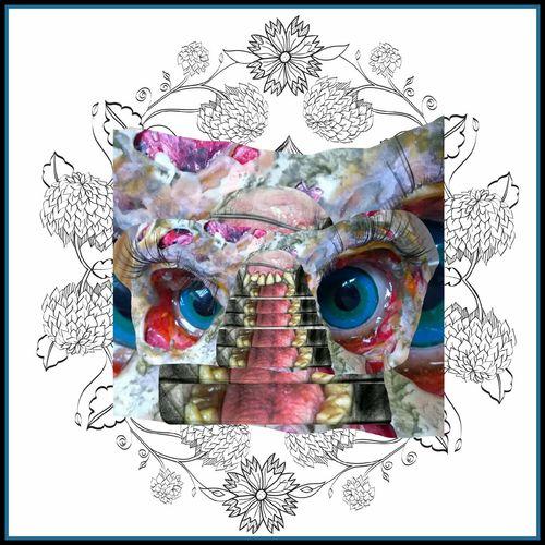 Art Sculpture Mixedmedia Eyeemeyes √ Eyeemeyes Eyes Art, Drawing, Creativity EyeEm Best Shots