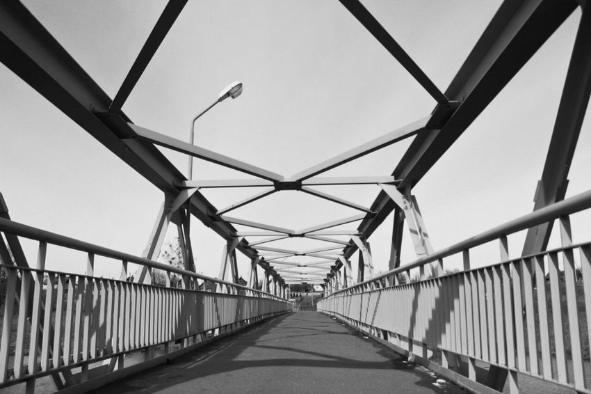 река Spring Природа Belarus Nature весна беларусь мост
