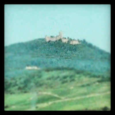 Ultima giornata piena in #Alsace, che domani si ritorna in Italia. Oggi però si va al Castello di #Koenisbourg Alsace Koenisbourg