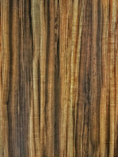 Full frame shot of wood