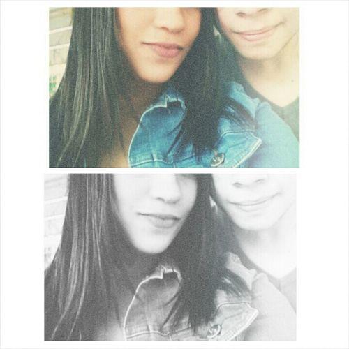 Amigo ♥ Quadra Friend @GugaRodrigues_