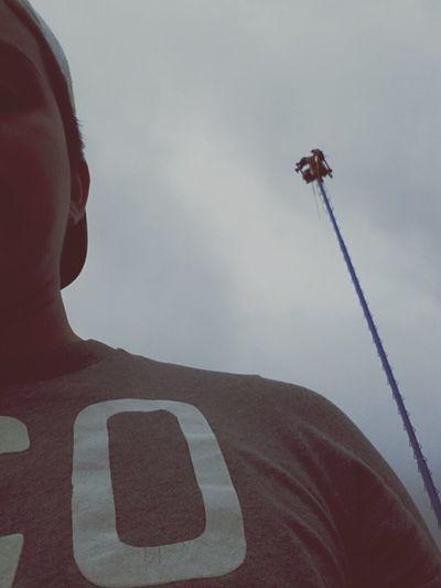 Veracruz Tajin Voladores De Papantla