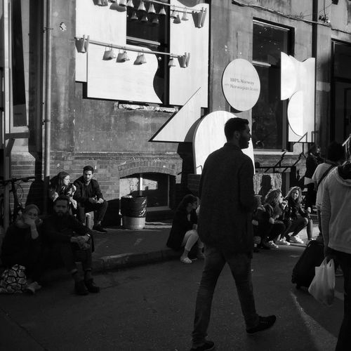 Streetphotography NEM Black&white Monochrome Blackandwhite Blancoynegro Street Life London Streetphoto_bw Life In Motion Street City NEM Street Streetphotography_bw