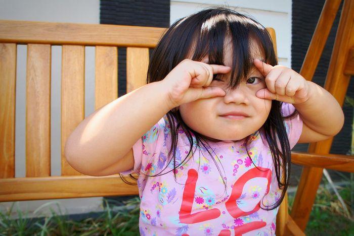 Kidsphotography cheryl