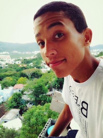 Good Vibes ✌️