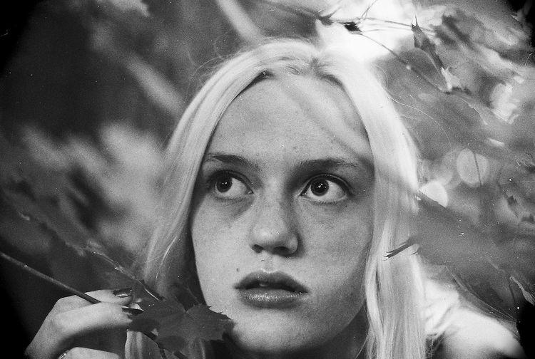 1999 35mm Film