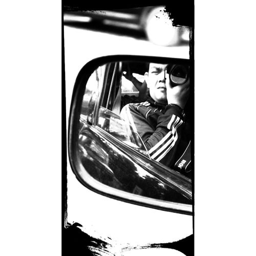 Monochrome Blackandwhite Photography Photography