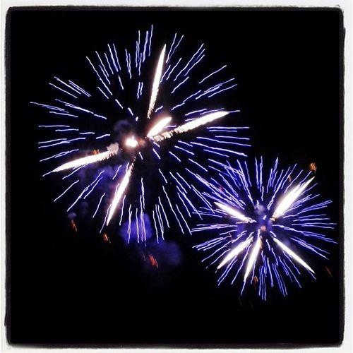 Fuochi Cupra Fireworks Firework TagsForLikes tnt light noise sky night dark bright holiday instafireworks fourthofjuly celebrate celebration glow nighttime firecrackers smokebombs cracklers whistlers like4like likes4likes l4l followme