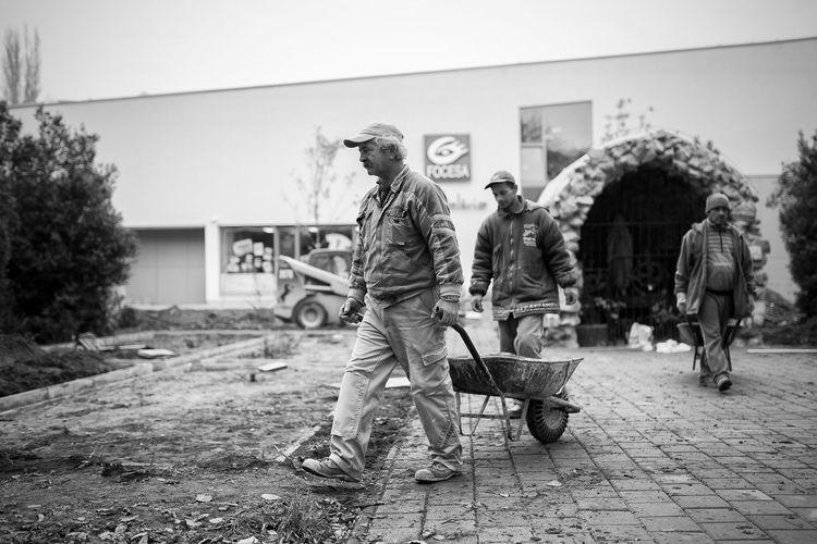 Black And White Shootermag EyeEm Best Edits Streetphotography