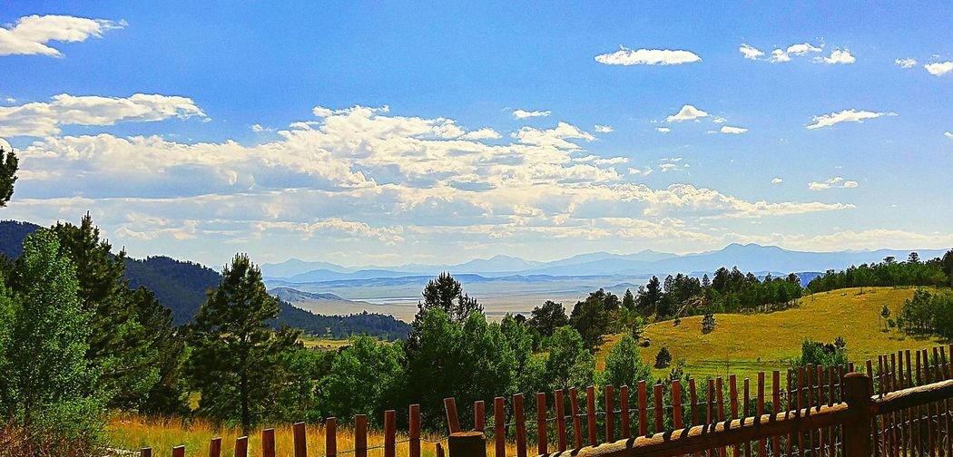 Hanging Out Taking Photos Check This Out Enjoying Life Clouds And Mountains Colorado What A View Wilkersonpass Sunday Drive Naturesbeauty Beauty Around Me Been There.