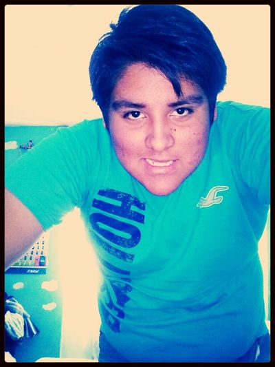 sonriele ala viida :)