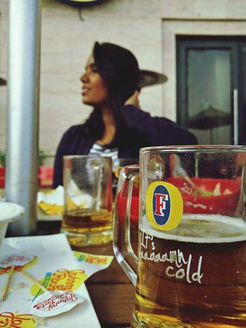 High Sakshi Hot&cold Gorgeous ♥ Johnnyrockets Dlfpromenade Newdelhi Beerlovers Laila MyLove❤