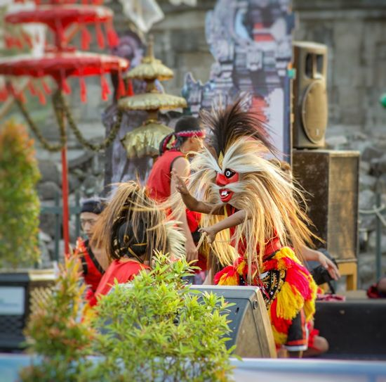 Indonesiaculture  Traditional Culture Culture Cultures Culture And Tradition Traditionaldance Tradiotional Clothes Indonesia Traditional Traditional Dancing