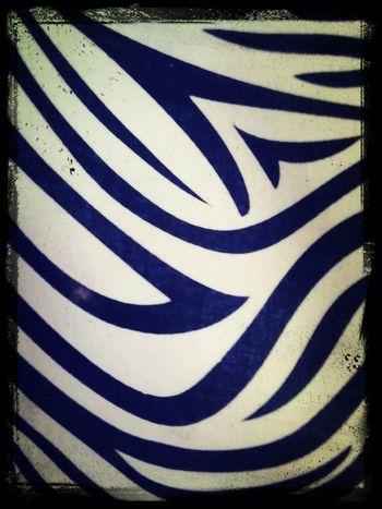 Zebra Print Zebra Stripes I Love Zebra Print Cheetah/zebra Print