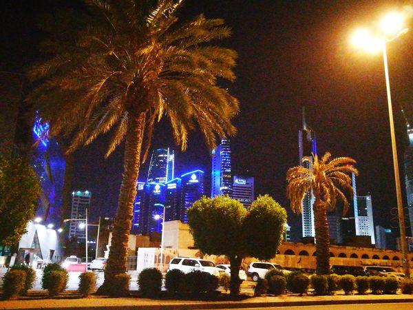 Shara al soor
