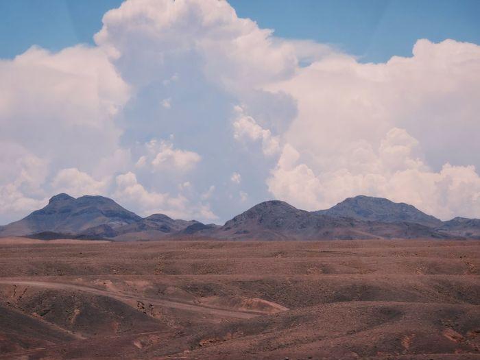 She is gone.. EyeEm Selects Mountain Desert Arid Climate Sky Landscape Volcanic Landscape Depression - Land Feature Bromo-tengger-semeru National Park Volcanic Rock Arid Landscape Volcanic Activity Active Volcano Barren Arid Big Island - Hawaii Islands Geyser Erupting Volcano Volcanic Crater Lava Geology Ash Kilauea