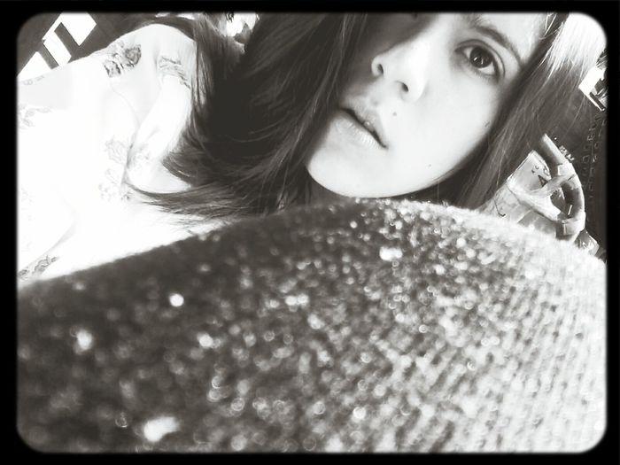 la vida es corta disfrutala♥