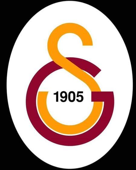 Johan Elmander💛❤ Martin Linnes💛❤ Galatasaray Cimbom 💛❤️ GALATASARAY ☝☝ Felipe Melo💛❤ Muslera💕 Wesley ❤ Jason Denayer💛❤ Garry Rodrigues 💛❤ Lucas Podolski💛❤ Galatasaray Sevdası😍 Fatih Terim💛❤ Emmanuel Eboué💛❤ BurakYılmaz💛❤ TolgaCigerci💛❤ Hakan Balta💛❤ Josue💛❤ Yasin Öztekin💛❤ Armindo Bruma💛❤ Semih Kaya💛❤ Sinan Gümüş💛❤ Sabri Sarıoğlu💛❤ Didier Drogba💛❤ Selçuk İnan💛❤