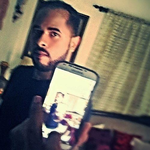 Yo Amo mi Samsung porque es un verdadero compañero de vida. YoamomiSamsung Androidcommunity Instaandroid Google love androidographer phone instadroid droid color photo cute androidinstagram canon imodesign monday smartphone imophotography picture jellybean من_تصميمي samsunggalaxys4 androidnesia ﻻيك كانون instandroid follow الامارات beautiful googleandroid