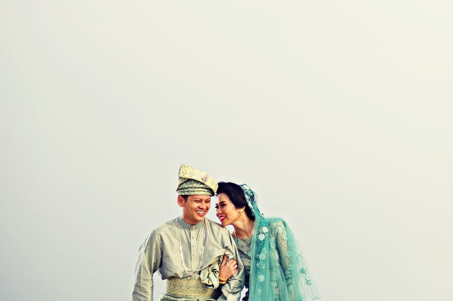 TwentySomething Wedding Photography Malaywedding Bride And Groom Malaysian Culture Happy Couple Capture The Moment