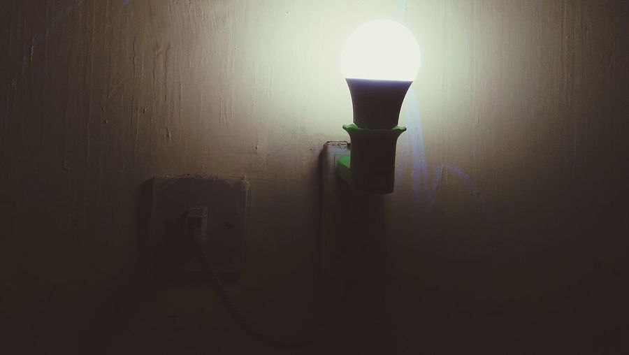 #Light & Shadow