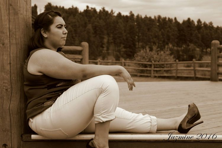 Senior Pictures  Coloradoliving Colorado Mountains Canonphotography AJLucero Photography Lake Lake View Class Of 2016