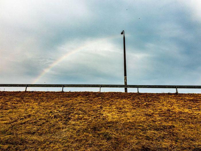 rainbow Rainbow