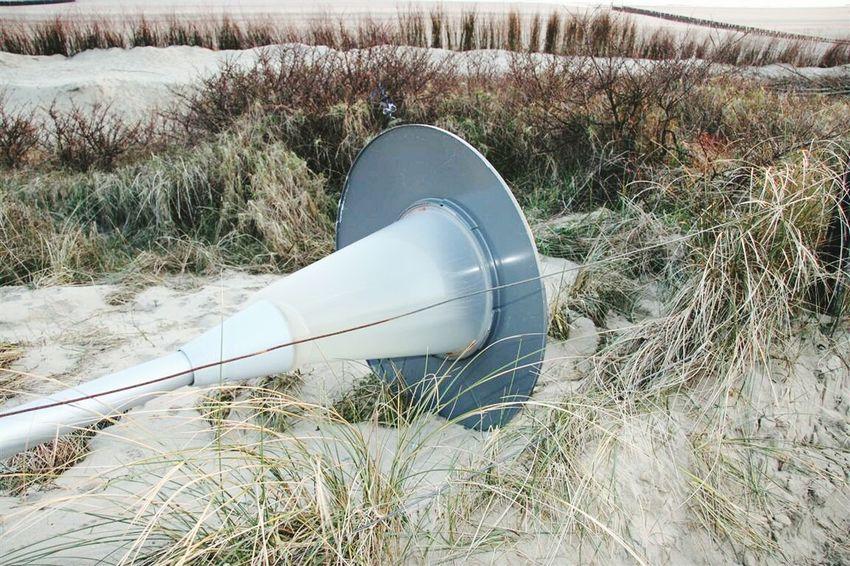 Summer Dunes Detailphotography Landscape_photography Lamppost Street Light