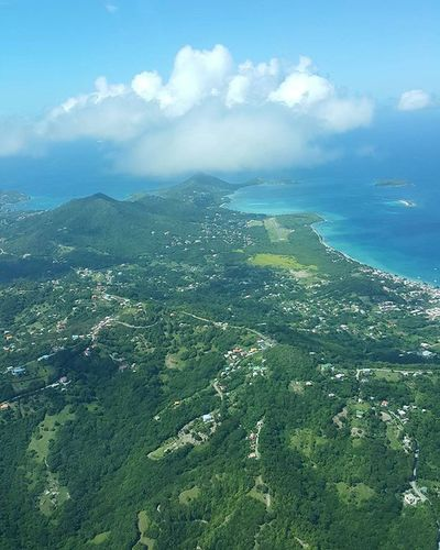 Aerialphotos Carriacou Caribbean360 Andyjohnsonphotography Photohunting Amazingphotohunter LOVESCARIBBEANSEA Ilivewhereyouvacation