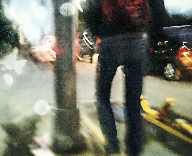 Taking Photos Streetphotography Peoplestreet
