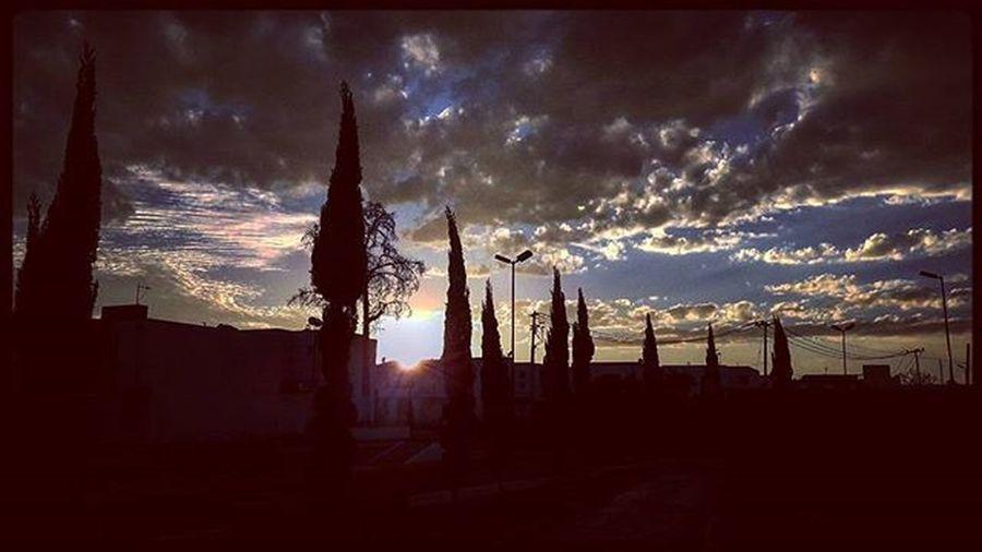Phantogramex Cameramex Talentomex Walls_pcmx Liranmx Mexicanoscreativos IG_MEXICO Serendipiamx Viewmex Mexcolorido Citymex Ingeniummex Instantefotografico Ingenio_mx Creativosmx Igexpertos