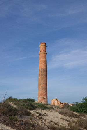 Chimney of the old ceramic factory at Praia de Chaves, Boa Vista, Cape Verde Islands Boa Vista Cape Verde Cape Verde Beach Chimney Chimneys DISUSED Praia De Chaves Boa Vista Architecture Blue Boa Vista, Cabo Verde Building Cabo Verde Cabo Verde Africa Ceramic Art Ceramic Factory Ceramics Day Industry Nature No People Outdoors Ruin Sky Smoke Stack Tower