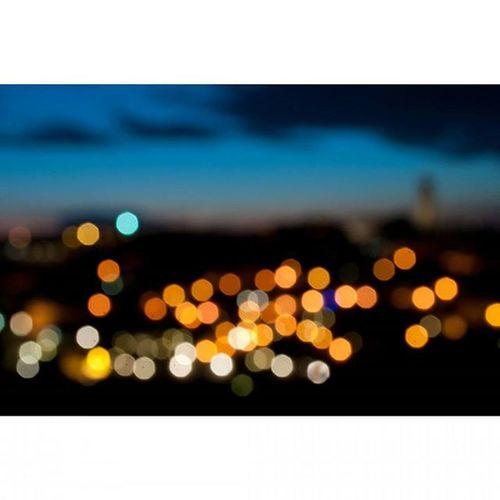 Pomeriggio di Relax Home Suditalia Trip Luci Lights Casa Panorama View Views Matera Matera2019 Materainside Vivomatera Natura