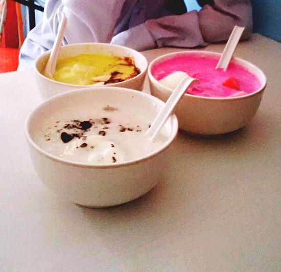 Fruitsdessert Kulinerbali Kimikimidessert Foodporn Hi! Relaxing