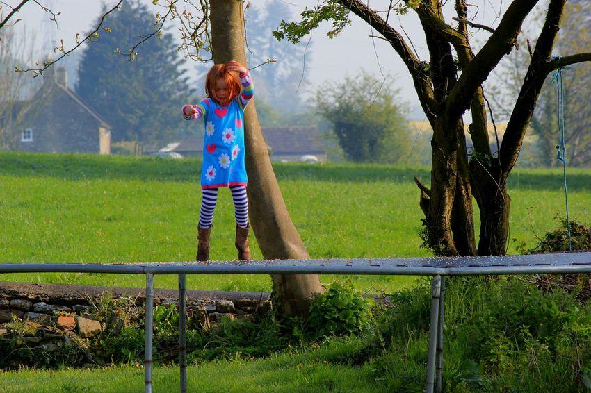 Children Photography Children Play Villiage Villiage Life Bath England🇬🇧