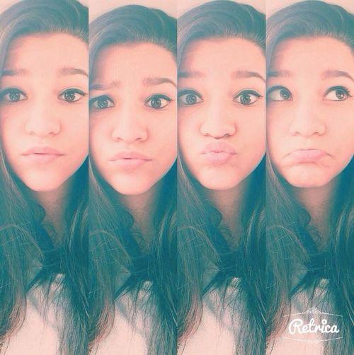 BestFriend♥️ She's Life♥️