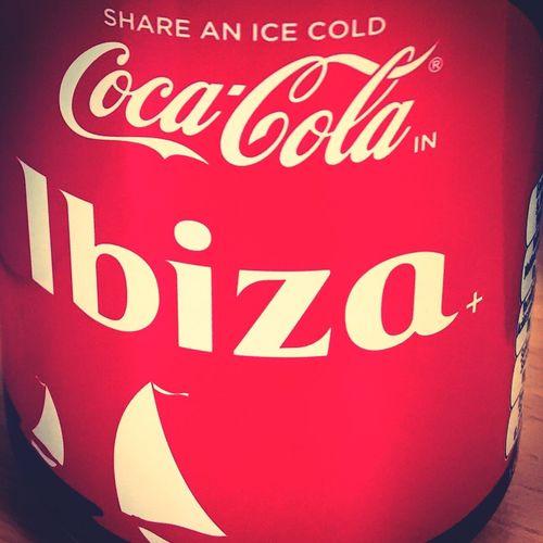 Cola Zero Coke Zero Coca Cola Zero Coca Cola Zero, Coca Cola Coca Cola Time Coke Can Coke Collection Cola Dose Coke Cans Coca Cola Cup Dose Büchse
