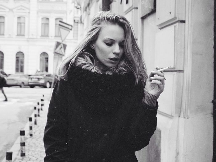 Hello World That's Me Smoke Time Smoking Relaxing
